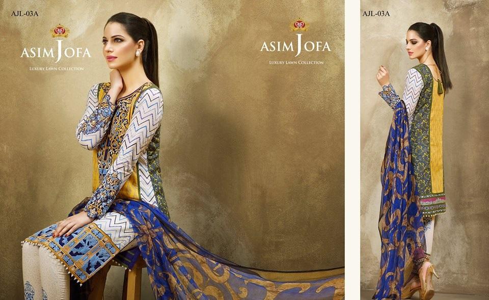 Asim-Jofa-Summer-Collection-2016-2017-Catalog (25)