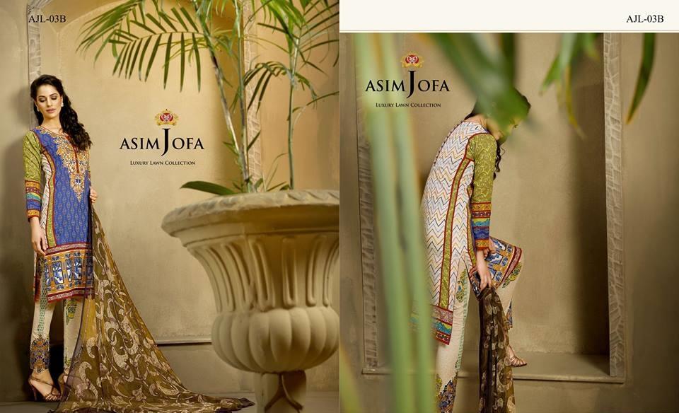 Asim-Jofa-Summer-Collection-2016-2017-Catalog (30)