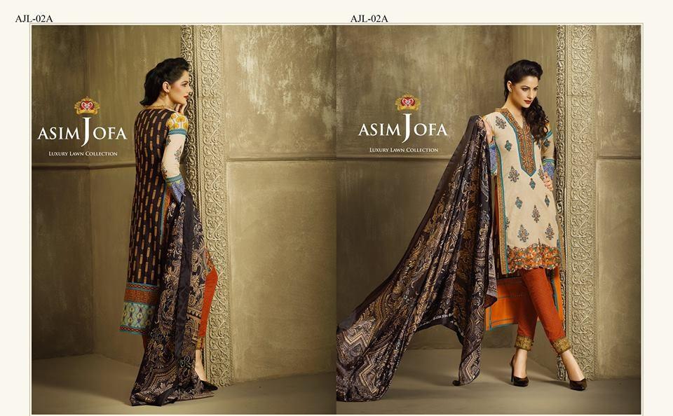 Asim-Jofa-Summer-Collection-2016-2017-Catalog (9)