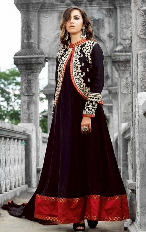 Ishi-Maya-Jacket-Style-Frocks-and-suits-Collection-2016-2017 (10)