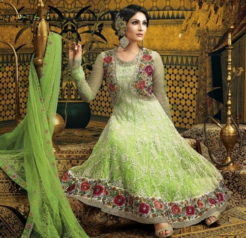 Ishi-Maya-Jacket-Style-Frocks-and-suits-Collection-2016-2017 (11)