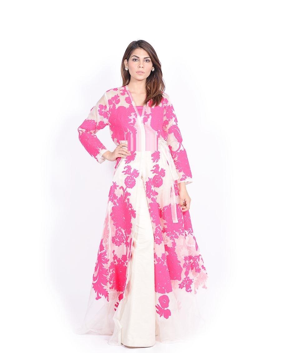Sana Safinaz Eid Dresses 2016-2017 Collection (9)