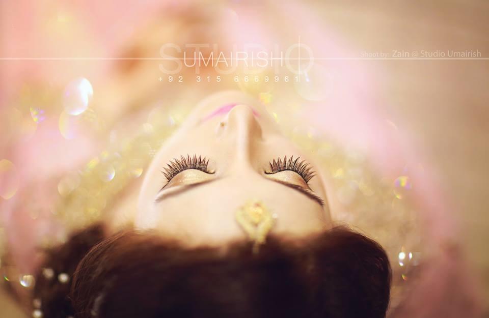Studio-Umairish-Photography-by-Umair-Ishtiaq (13)