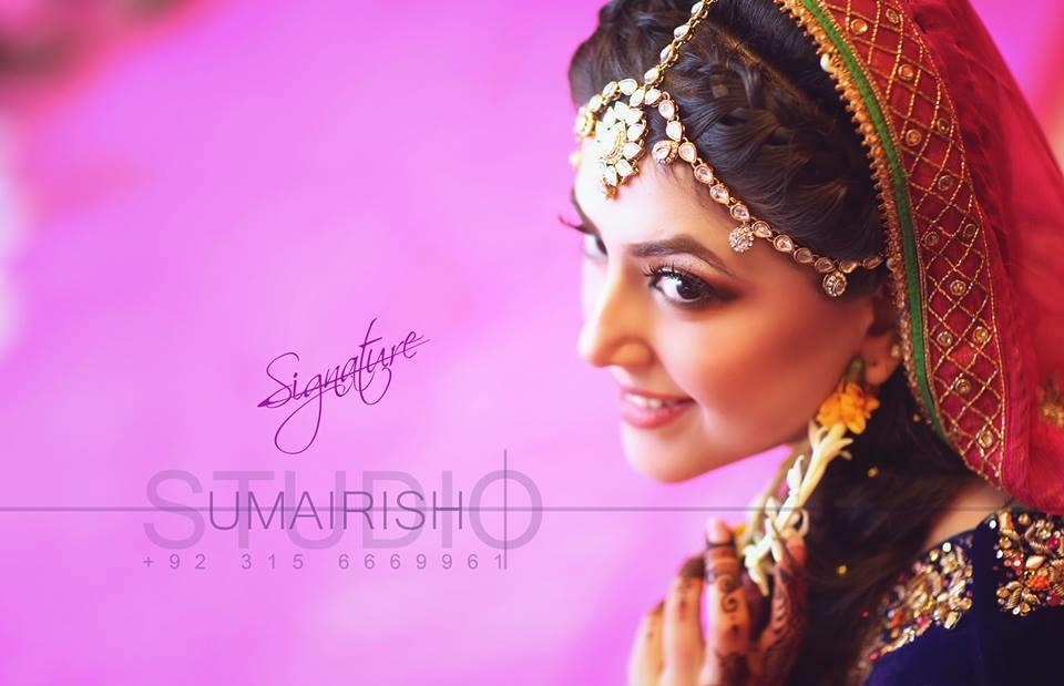 Studio-Umairish-Photography-by-Umair-Ishtiaq (17)