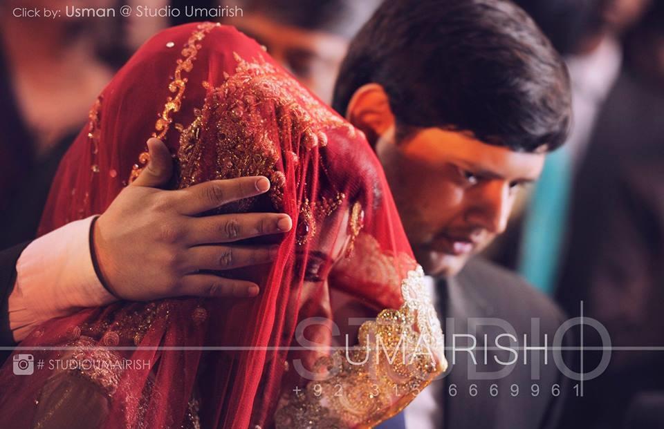 Studio-Umairish-Photography-by-Umair-Ishtiaq (18)