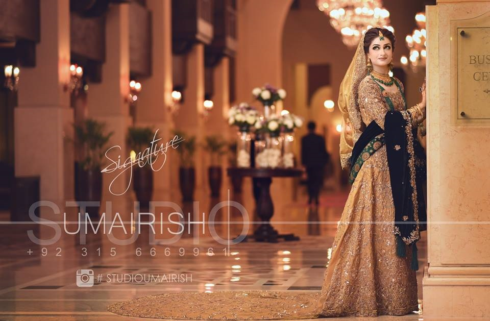 Studio-Umairish-Photography-by-Umair-Ishtiaq (19)
