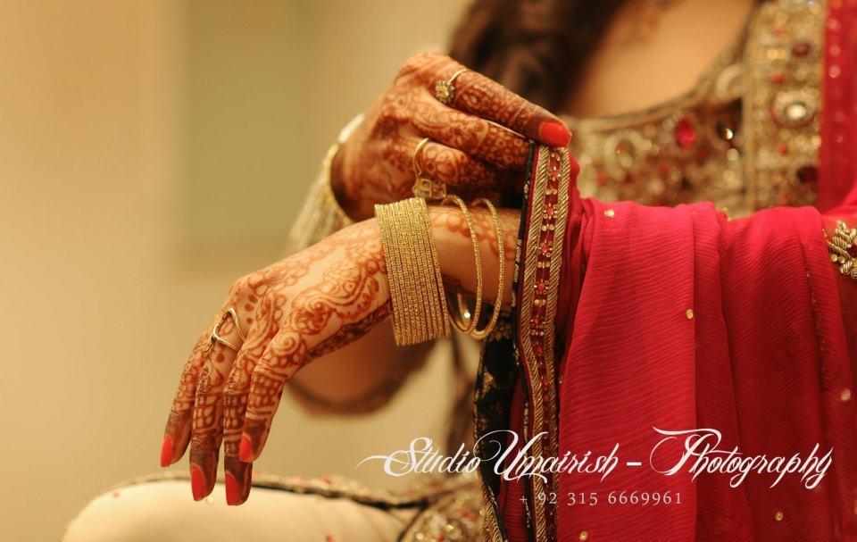 Studio-Umairish-Photography-by-Umair-Ishtiaq (2)