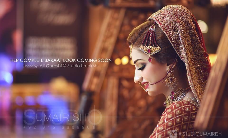 Studio-Umairish-Photography-by-Umair-Ishtiaq (21)