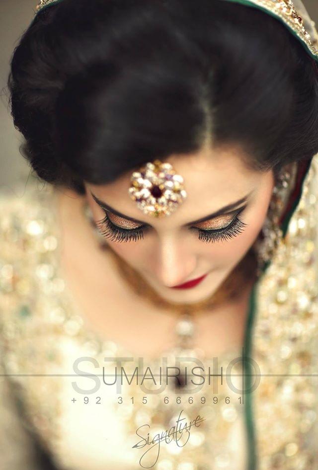 Studio-Umairish-Photography-by-Umair-Ishtiaq (22)