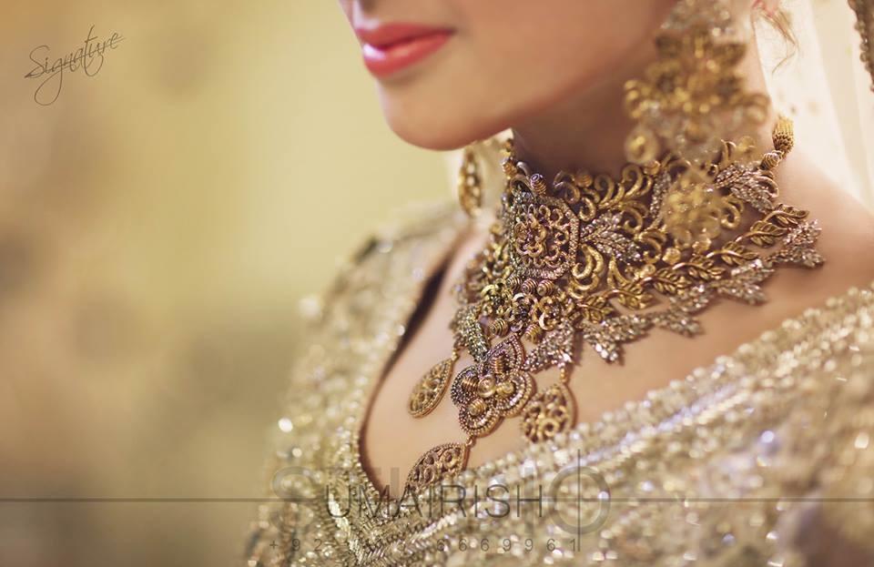 Studio-Umairish-Photography-by-Umair-Ishtiaq (25)