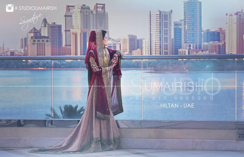 Studio-Umairish-Photography-by-Umair-Ishtiaq (29)