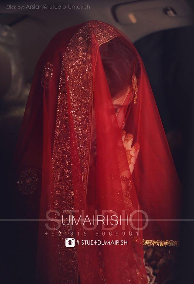 Studio-Umairish-Photography-by-Umair-Ishtiaq (31)