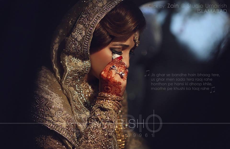 Best of Studio Umairish Photography