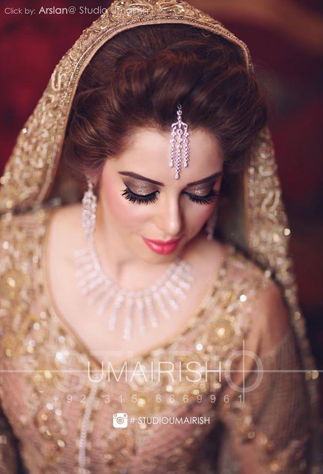 Studio-Umairish-Photography-by-Umair-Ishtiaq (34)