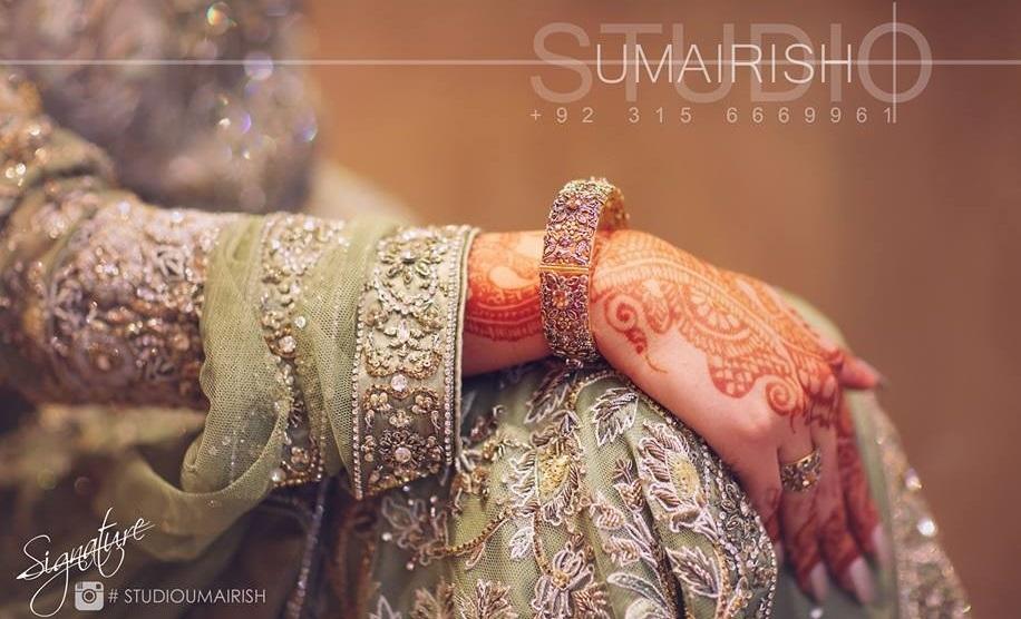 Studio Umairish Photography