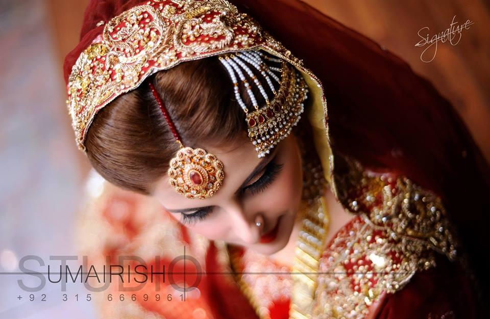 Studio-Umairish-Photography-by-Umair-Ishtiaq (7)