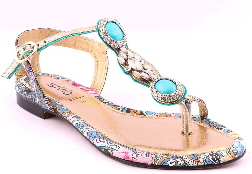 Stylo-Eid-Shoes-2016-2017 (13)