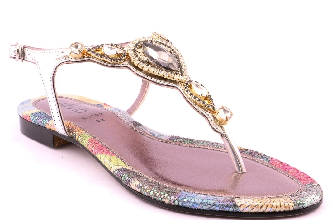 Stylo-Eid-Shoes-2016-2017 (17)