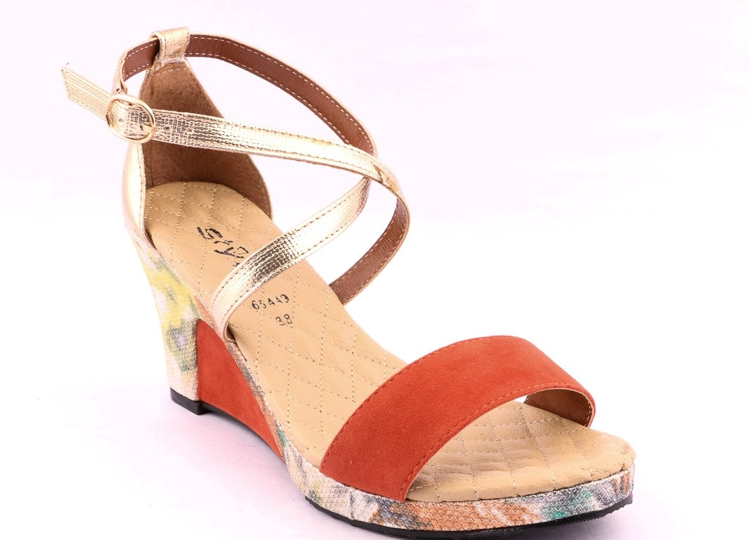 Stylo-Eid-Shoes-2016-2017 (20)