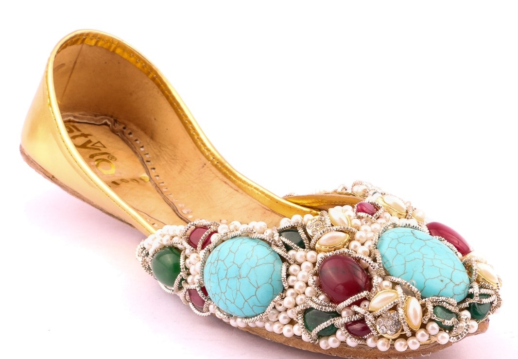 Stylo-Eid-Shoes-2016-2017 (4)