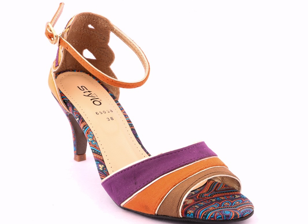 Stylo-Eid-Shoes-2016-2017 (6)