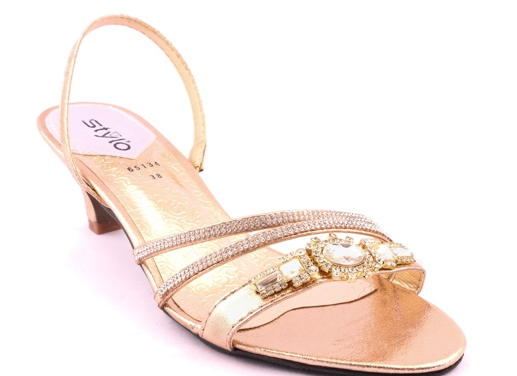 Stylo-Eid-Shoes-2016-2017 (7)