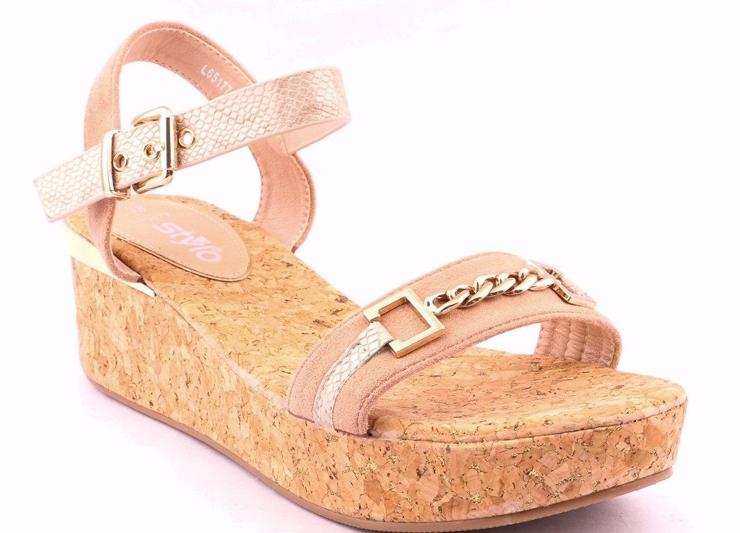 Stylo-Eid-Shoes-2016-2017 (9)