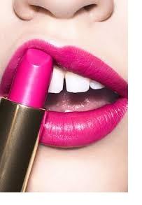 best long lasting lipstick tips