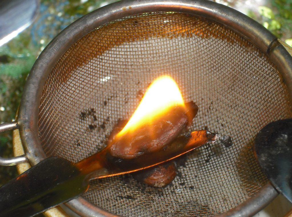 homemade mascara recipe (7)