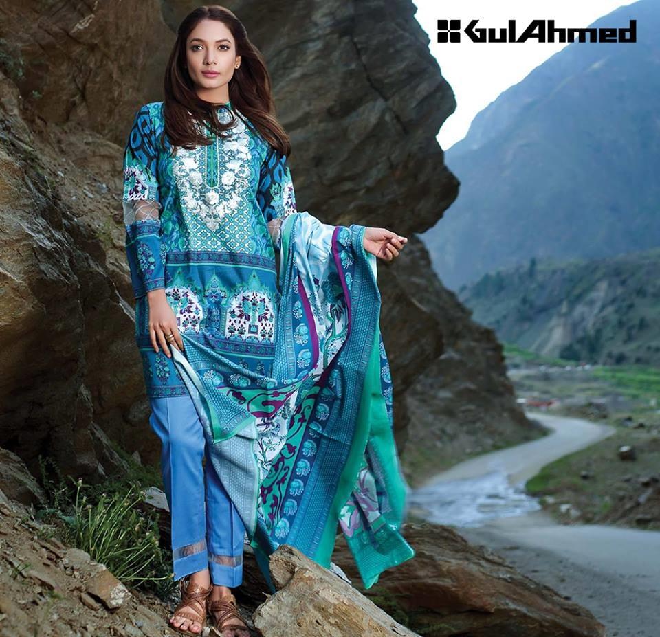 gul-ahmed-corduroy-winter-dresses