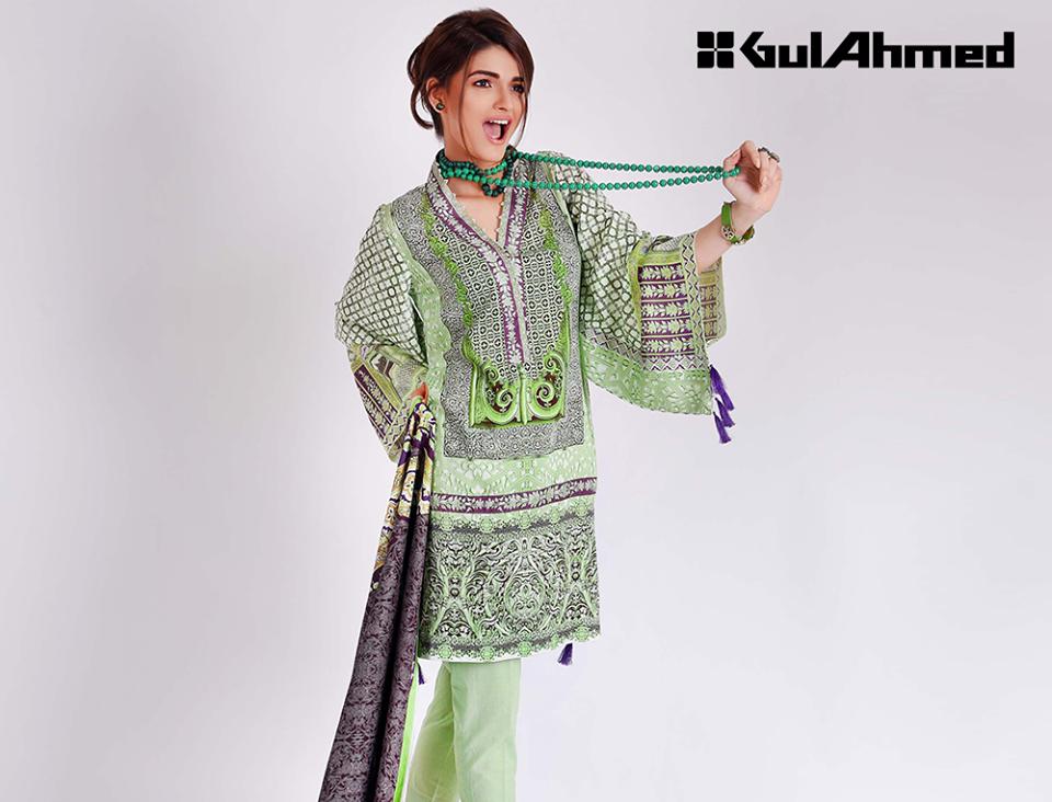 gul-ahmed-pali-winter-dresses-2