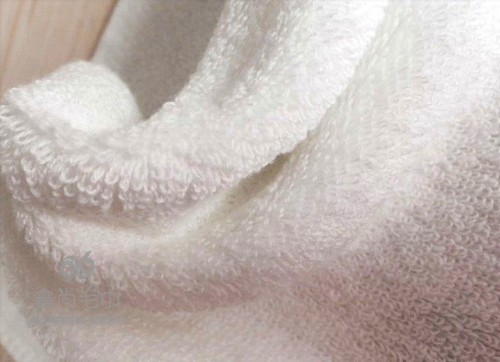towel for facial