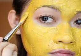 how-to-do-organic-facial-at-home17