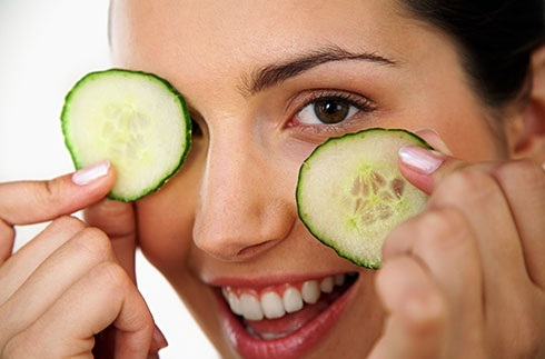 how-to-remove-dark-circles-at-home-3