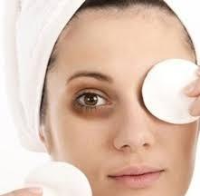 how-to-remove-dark-circles2