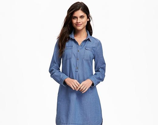 blue classic plaid winter shirt