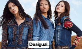 Desigaul Chic Autumn/Winter Dress Designs 2017 Collection for Ladies