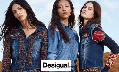Desigaul Winter Arrivals 2017 for women