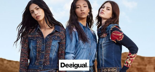 Desigaul Winter Arrivals 2017 for women