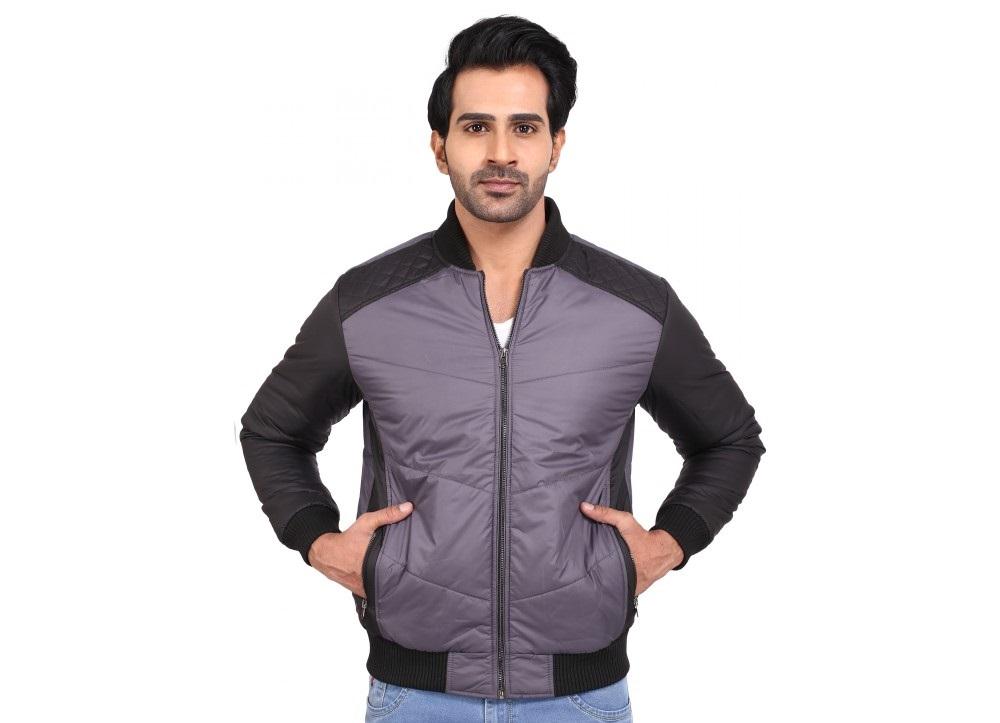 Provogue john polyester Winter jacket