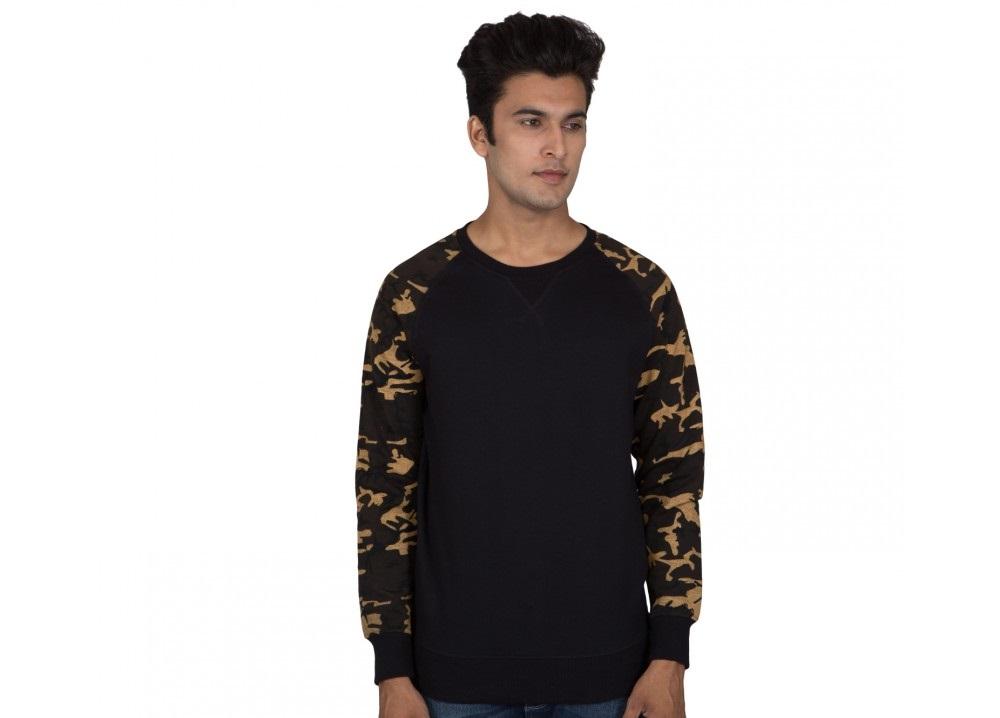 Reglan Sweatshirt by Provogue