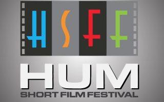 Hum Short Film Festival #HSFF