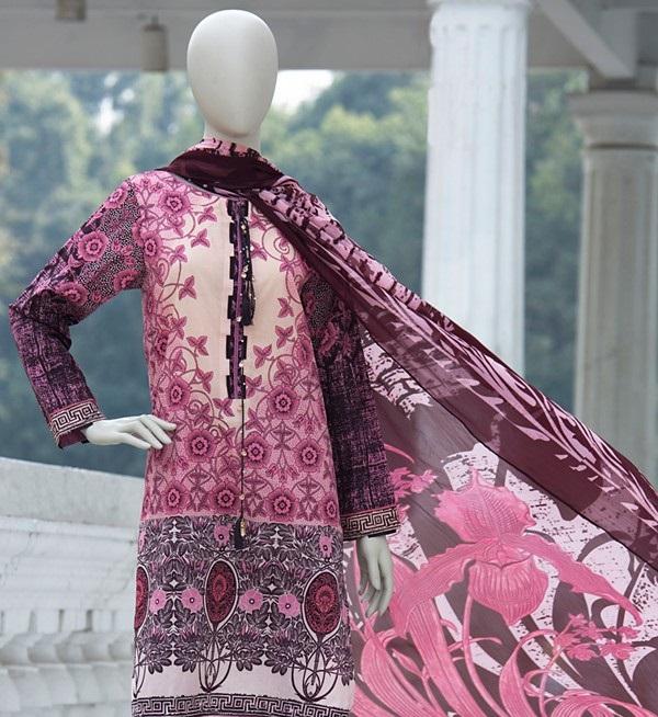 J. eid dress