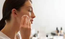 Oily Skin Problems and their Remedies