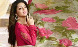 How to select Perfect Designer Shalwar Kameez Online?