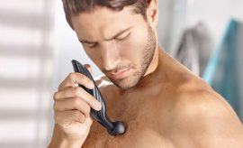 Is Your Guy Manscaping? 4 Reasons He Probably Should Be