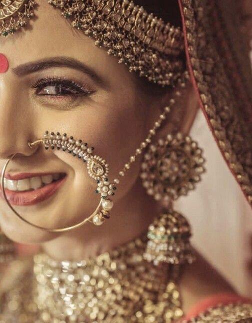 Selecting wedding jewellery