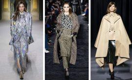 Fall for Awesome Fashion this Fall Season 2019
