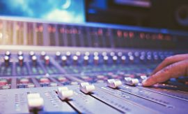 How to Take Your Music Production a Notch Higher