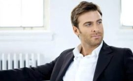 How to Become an Attractive Man and the Best Version of Yourself